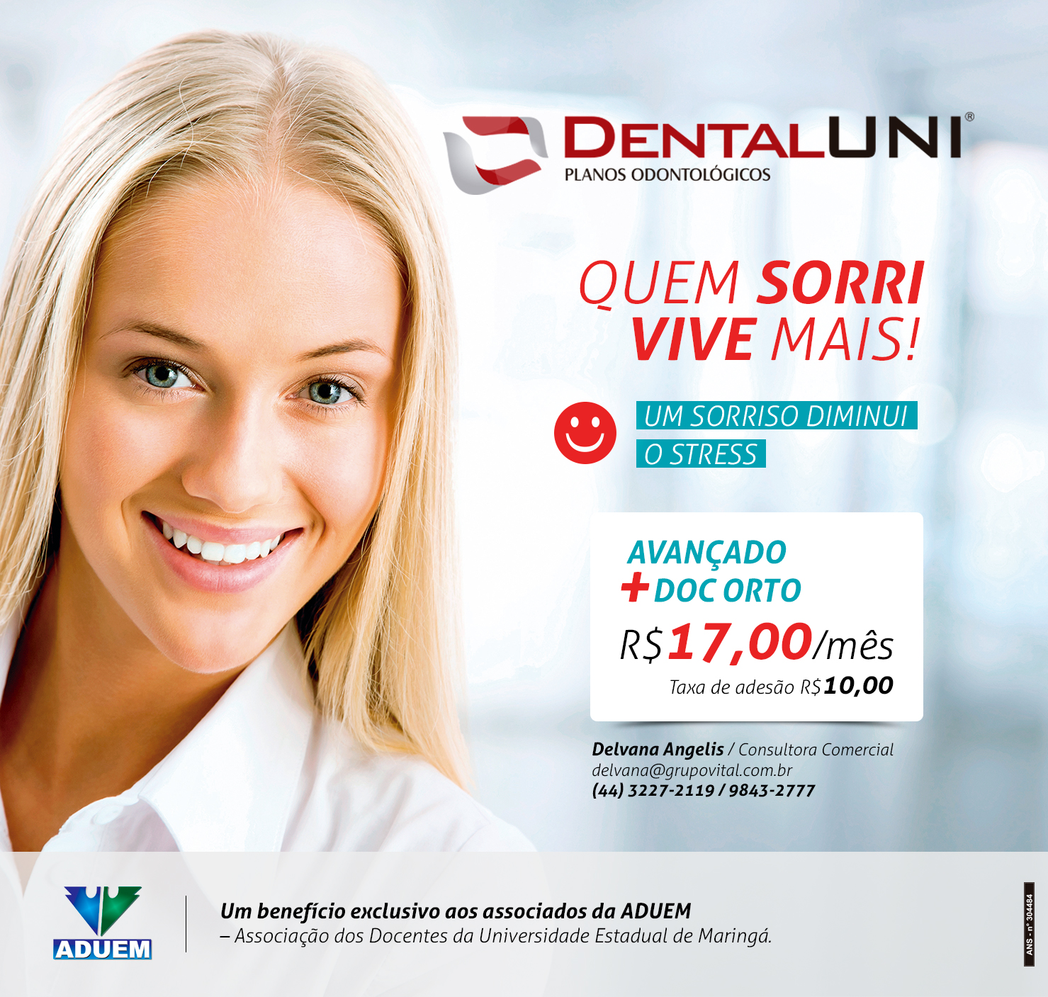 Dental Uni