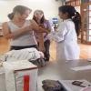 Vacina contra Gripe A