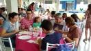 Dia do Professor e Dia das Crianças
