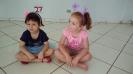 Dia do Professor e Dia das Crianças na Aduem-1
