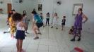 Dia do Professor e Dia das Crianças na Aduem-2