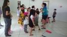 Dia do Professor e Dia das Crianças na Aduem-5