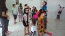Dia do Professor e Dia das Crianças na Aduem-6