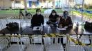 Campanha de Vacina contra Gripe 2020
